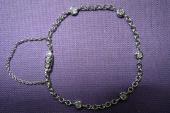 bracelet_6