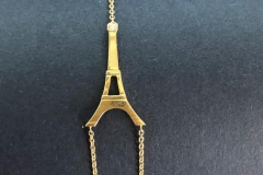 bracelet_7